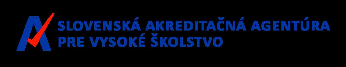 SAAVS-logo-SK